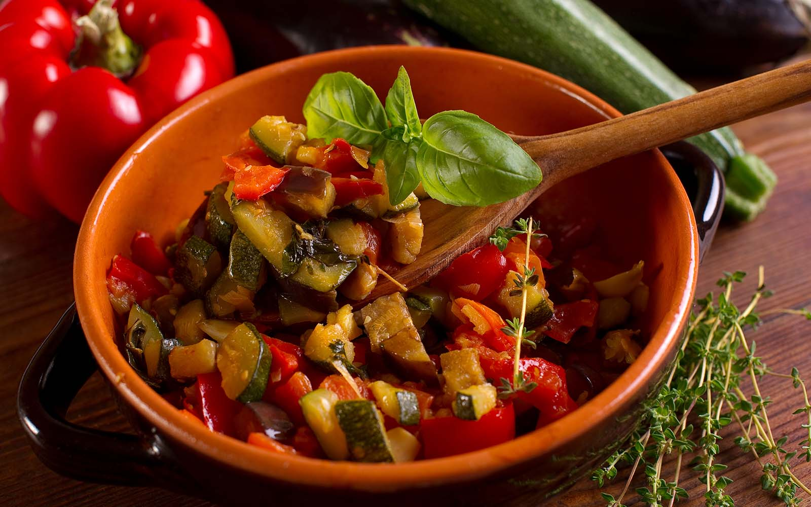Аджапсандали рецепт с фото без картофеля